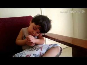 Funny Sleeping Baby Postures Video Compilation 2019