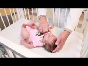 Safe Sleep Practices: Why babies don't choke on their backs