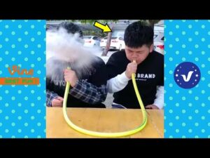 New Funny Videos 2020 ● People doing stupid things P210